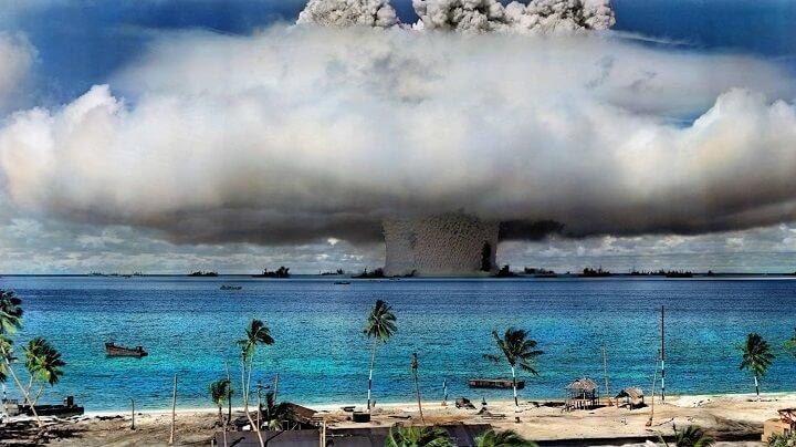 atolon-bikini