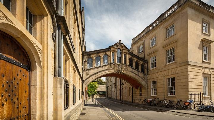 puente-de-los-suspiros-Oxford