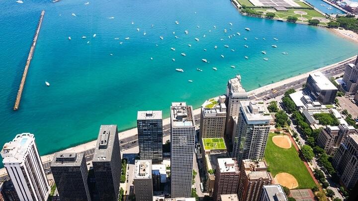 Chicago-ciudad