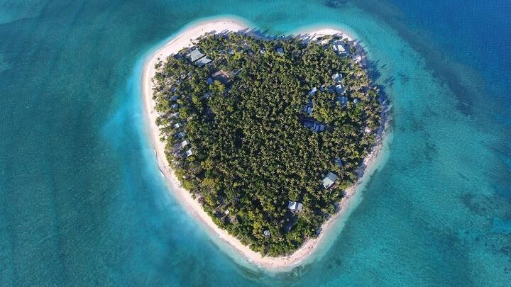 Tavarua-Island-Fiyi
