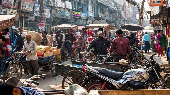 calle-de-la-India