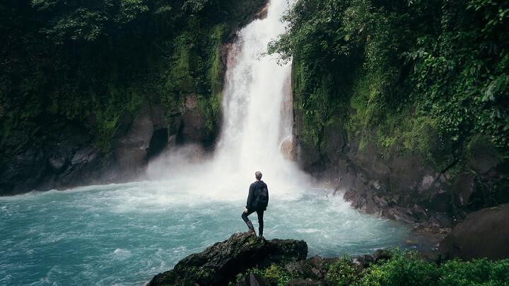 turista-solo