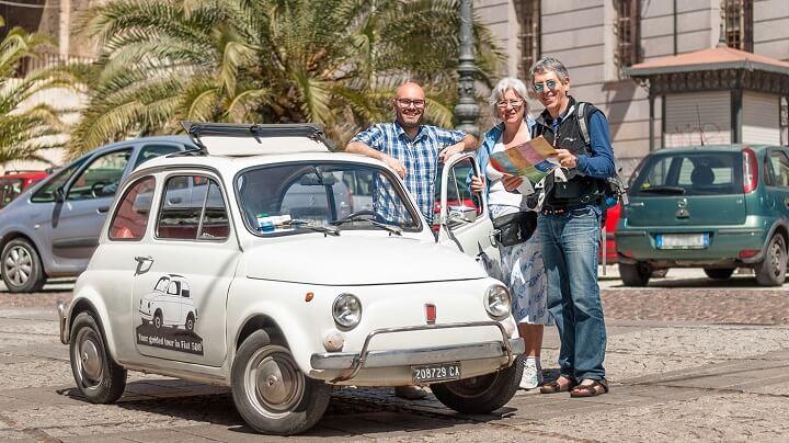 Fiat-500-retro-Cagliari