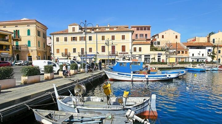 La-Maddalena-pueblo