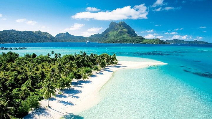 Matira-Beach-Bora-Bora