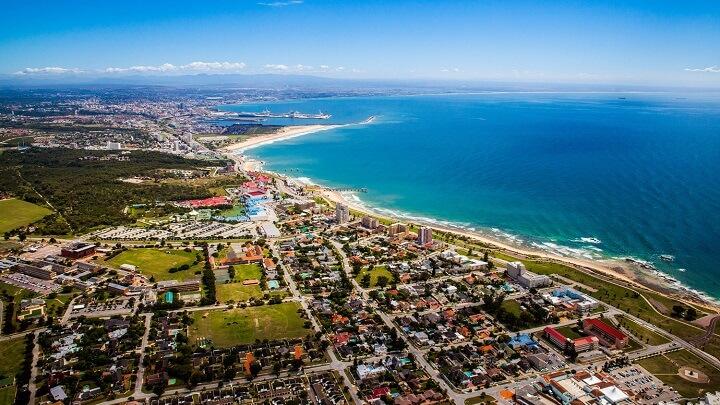 Port-Elizabeth