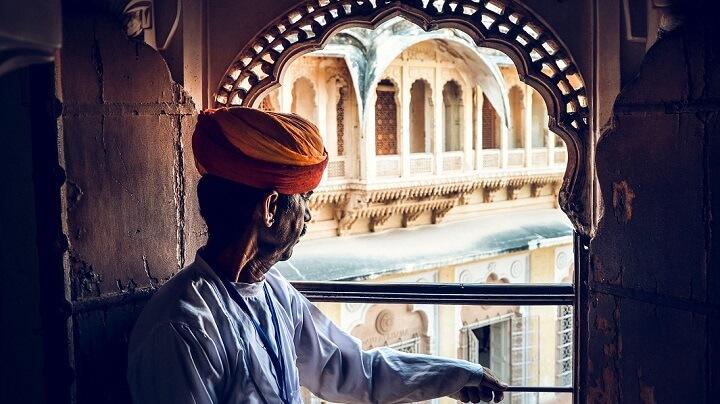 indio-ventana