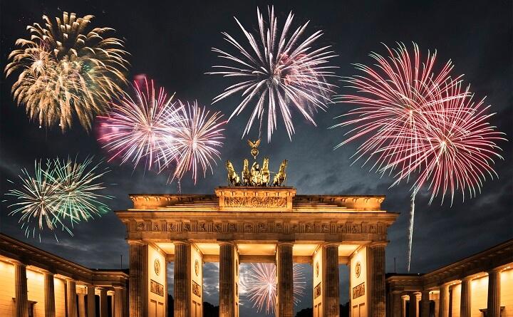 Brandeburgo-Berlin