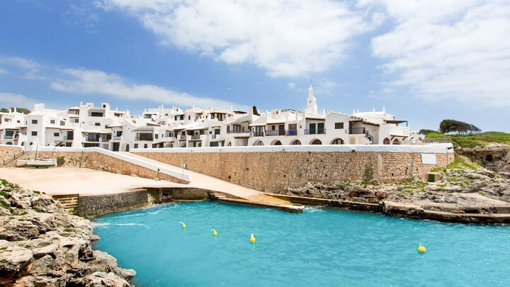 San-Luis-Menorca