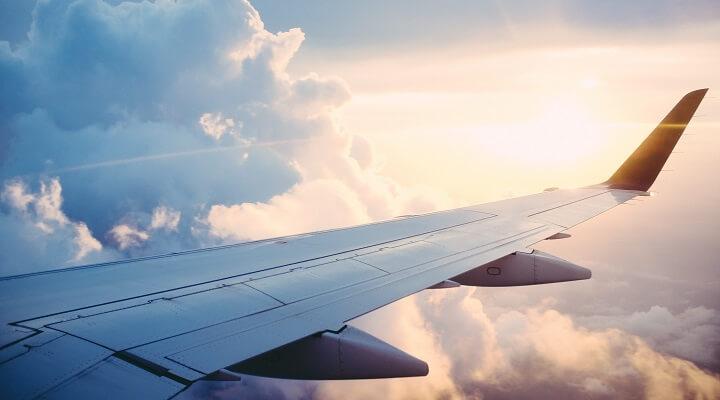 ala-avion