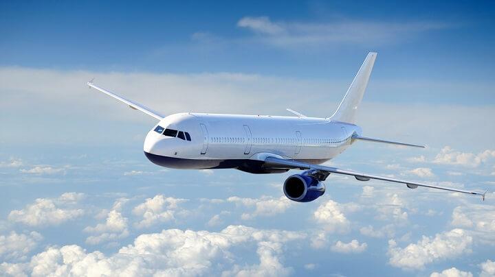 avion-blanco