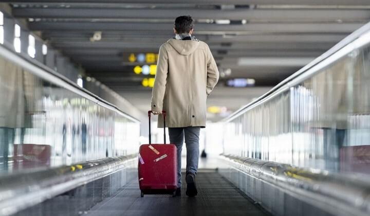 maleta-aeropuerto