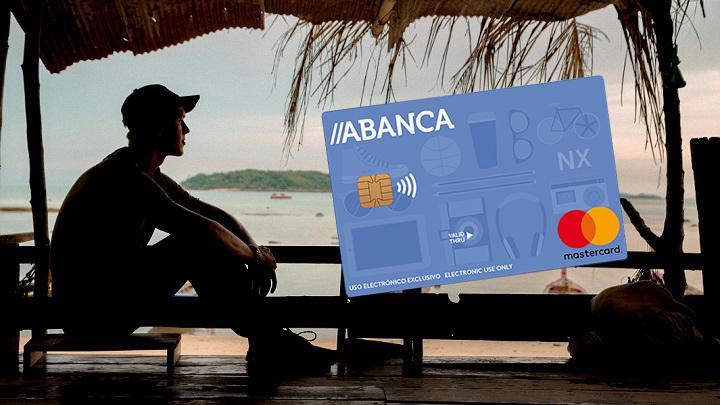 viajero-tarjeta-ABANCA
