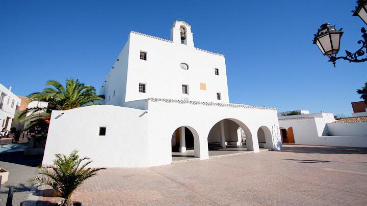 Sant-Josep-de-Sa-Talaia