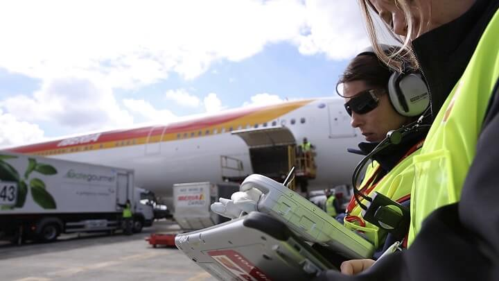 revision-avion