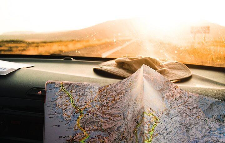 viaje-planificado