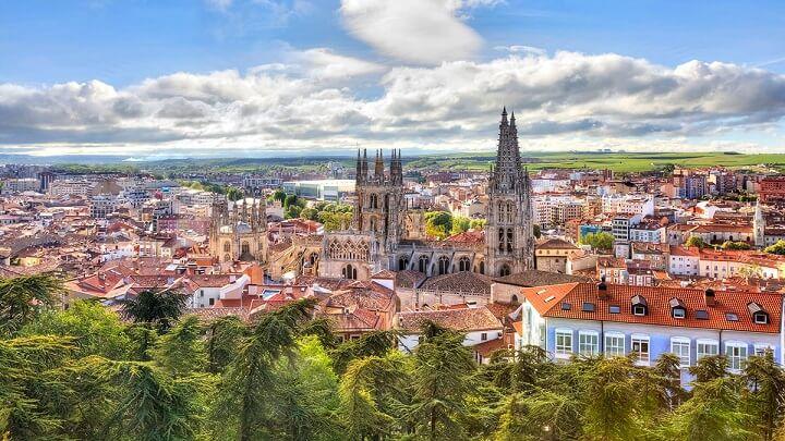 Burgos-ciudad