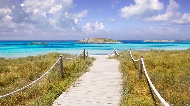 Ses-Illetes-Formentera-playa-unica