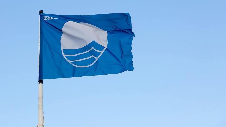 bandera-azul-calidad-playa