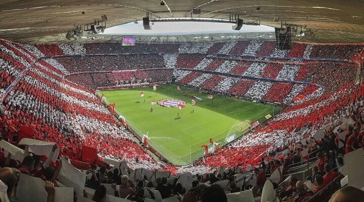 Allianz-Arena