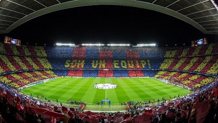 Camp-Nou-FC-Barcelona