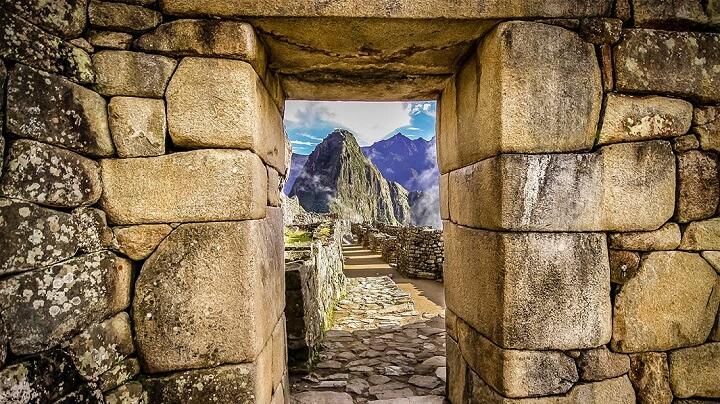 Machu-Picchu-Cuzco
