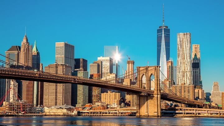 Nueva-York-USA