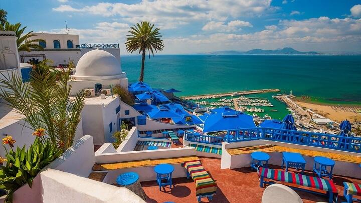 Sidi-Bou-Said-Mediterraneo
