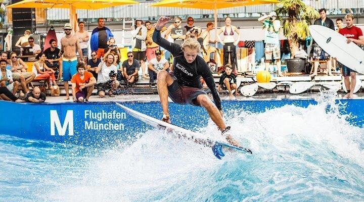 aeropuerto-de-Munich-surf