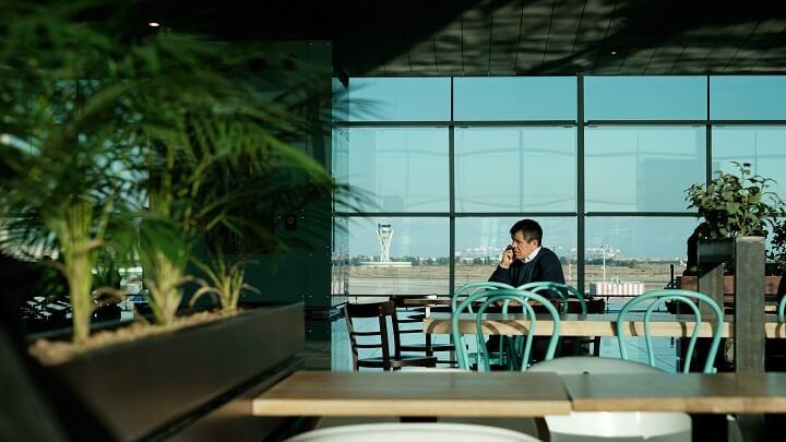 cafeteria-aeropuerto