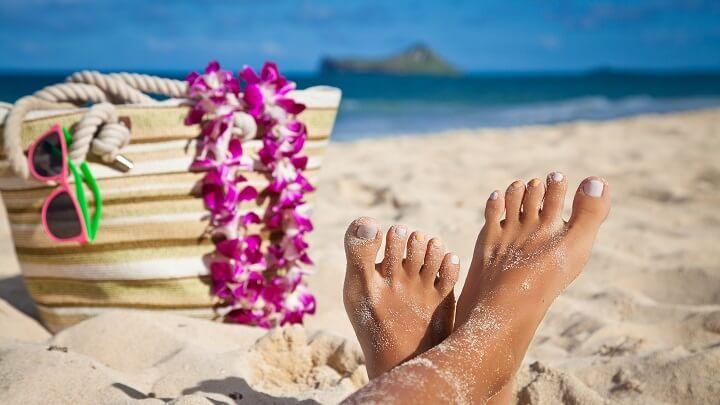 foto-pies-playa
