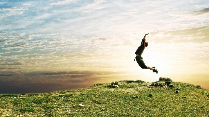 foto-saltando