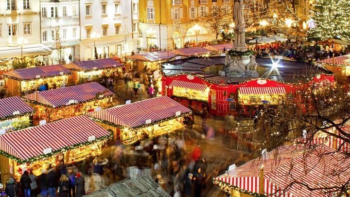 Bolzano-Market-Navidad