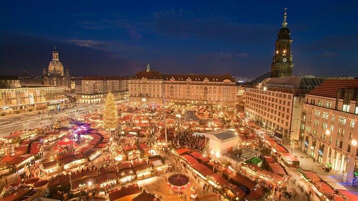 Dresdner-Striezelmarkt-Navidad
