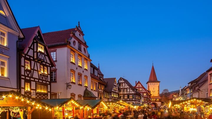 Gengenbach-Market-Navidad