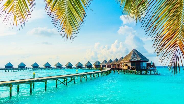 Maldivas-paraiso