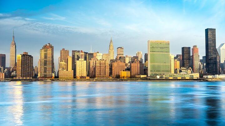 Nueva-York-Estados-Unidos