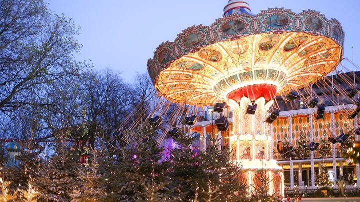 Tivoli-Market-Navidad