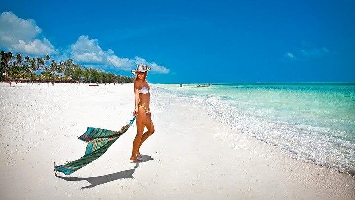 Zanzibar-playa