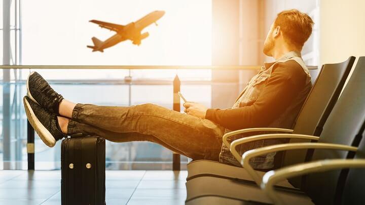 esperando-en-el-aeropuerto