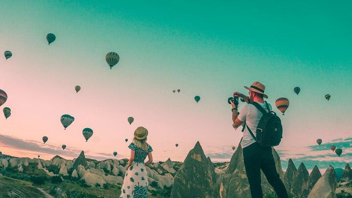 fotografiando-globos-aerostaticos
