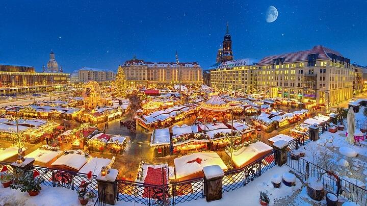 mecadillo-de-Navidad-Alemania
