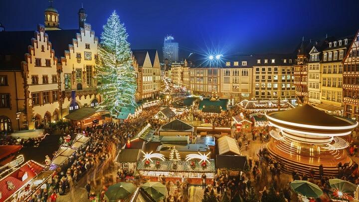 mercadillo-Estrasburgo-Navidad