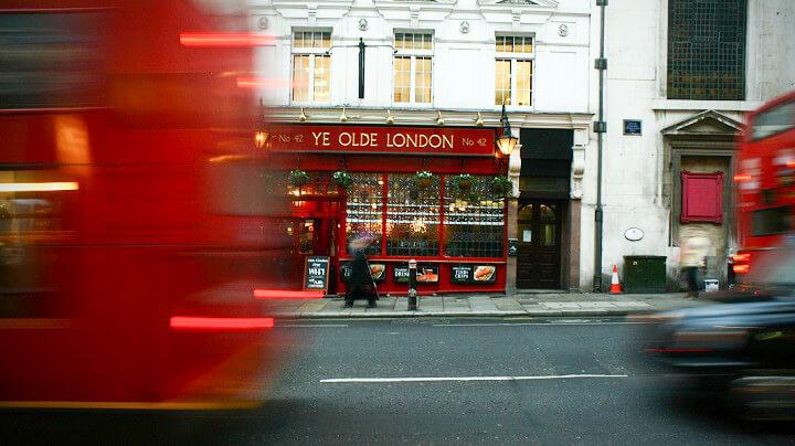 bar-en-Londres