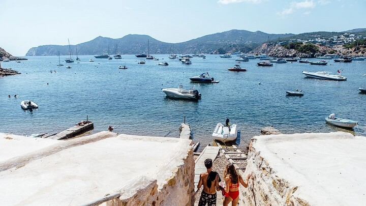 cala-Ibiza