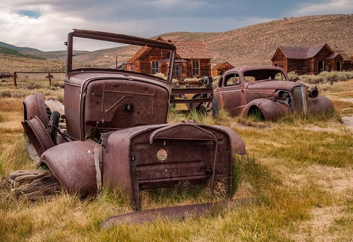 coches-Bodie
