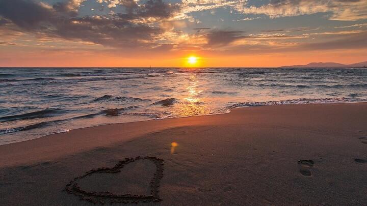 puesta-de-sol-Ibiza