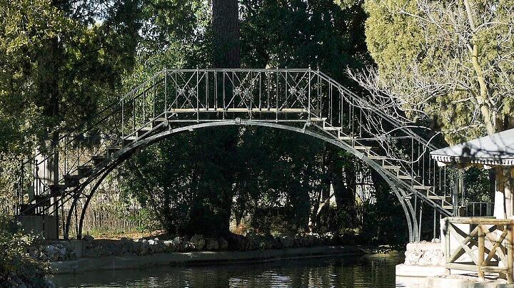 Puente-El-Capricho