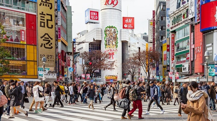 Shibuya-paso-de-cebra