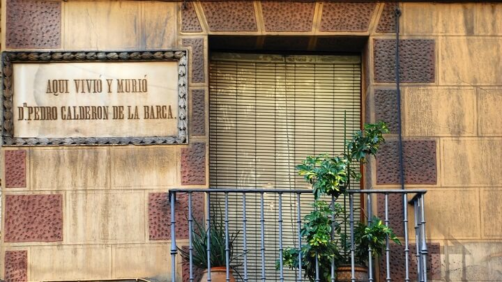 casa-Calderon-de-la-Barca